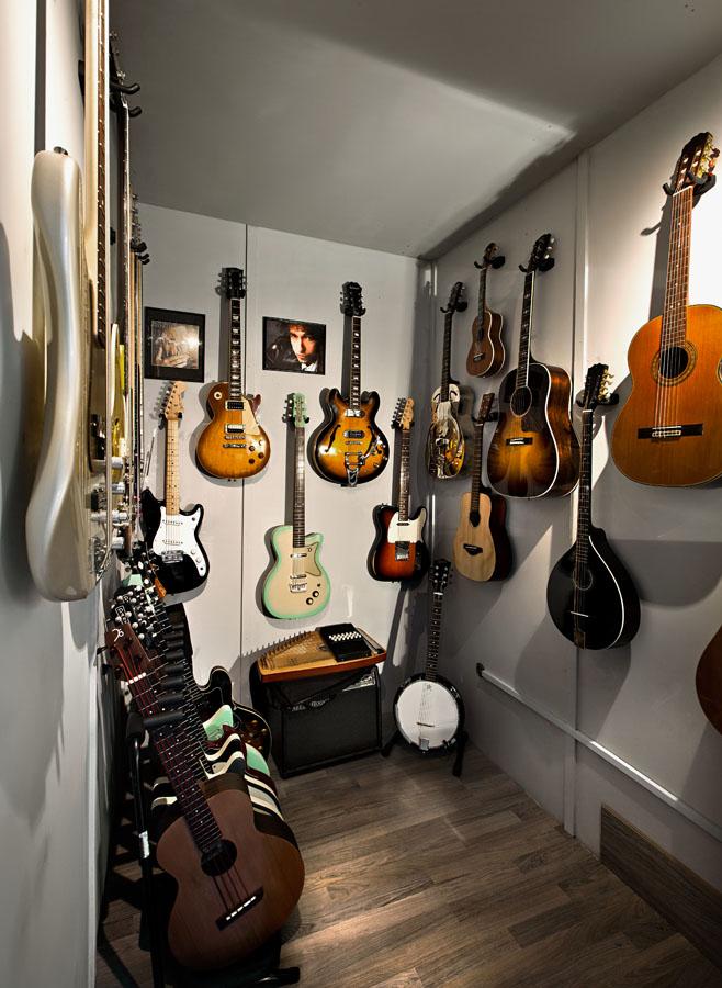 collezione-chitarre