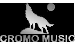 Cromo Music Studio