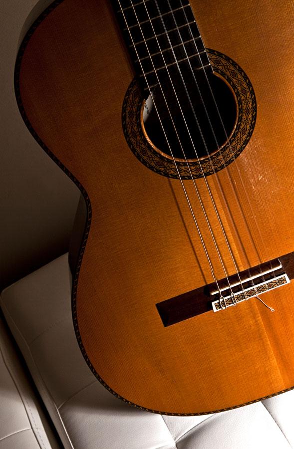 kono-chitarra-classic