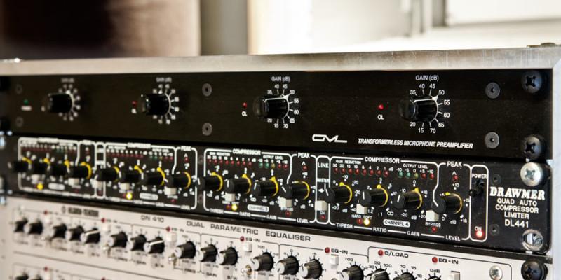 massenburg-gml-klark-teknik