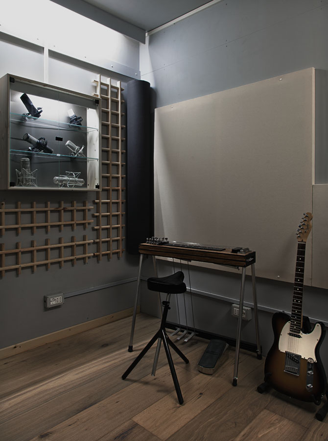 pedalstell-telecaster-sala-canto