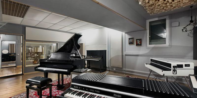 rhodes-cp70-mezzacoda-pianoforte