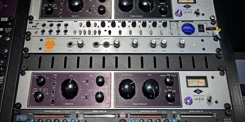 universal-audio-urei