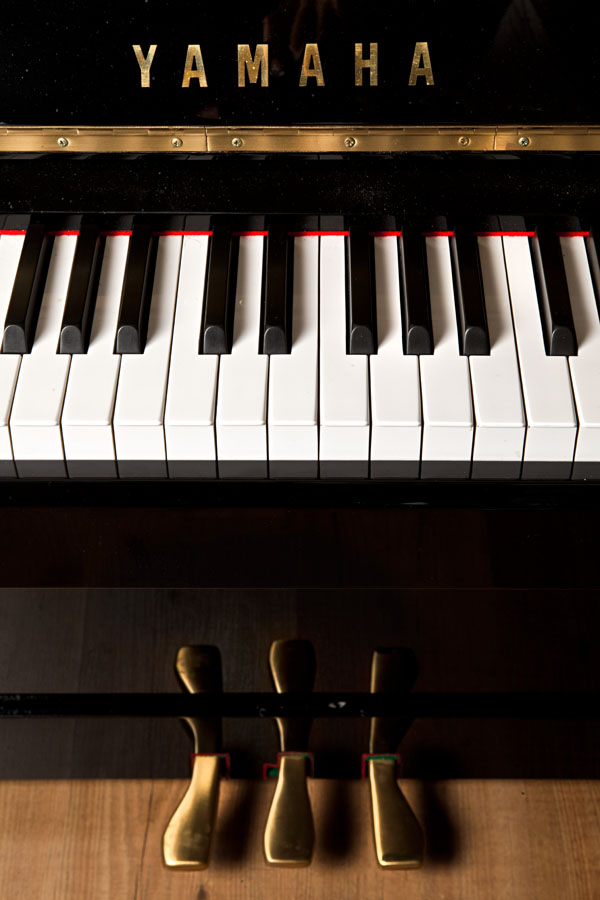 yamaha-piano-verticale