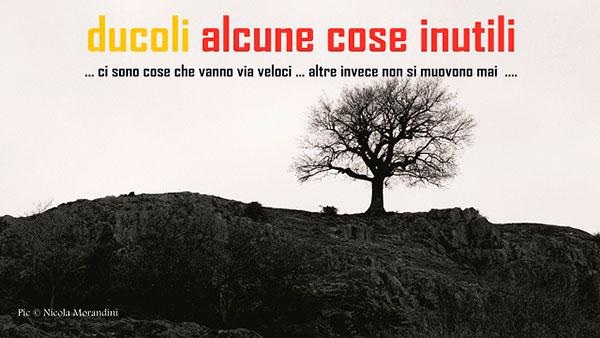 Alessandro-Ducoli-01