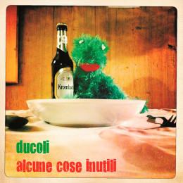 Alessandro-Ducoli-02