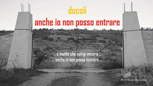 Alessandro-Ducoli-03