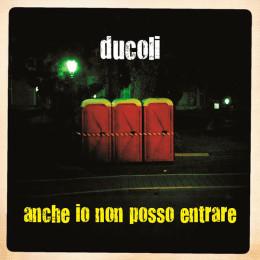 Alessandro-Ducoli-04