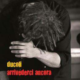 Alessandro-Ducoli-05