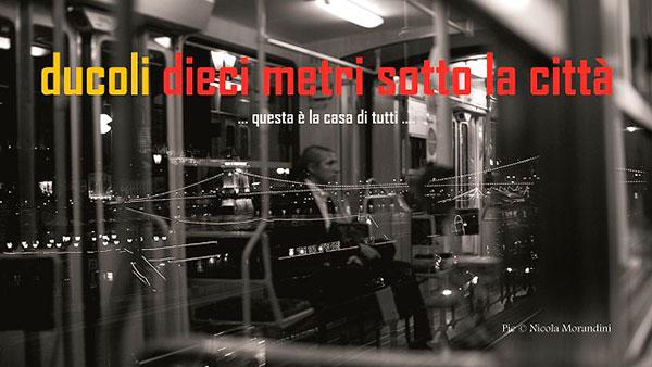Alessandro-Ducoli-07