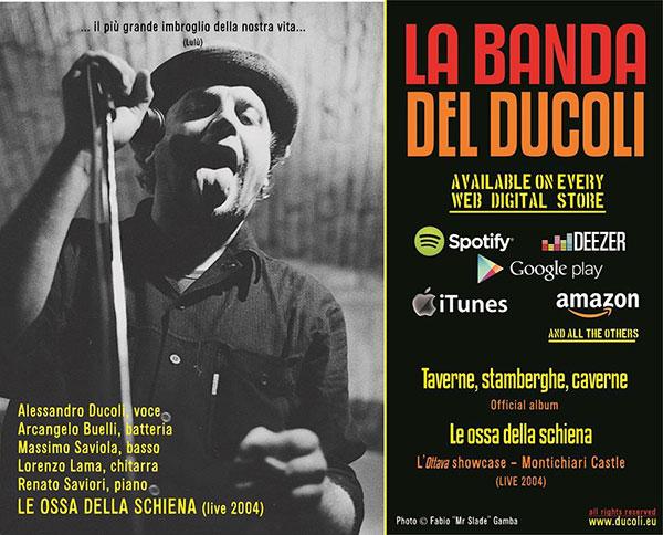 Alessandro-Ducoli-096
