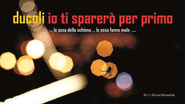 Alessandro-Ducoli-10