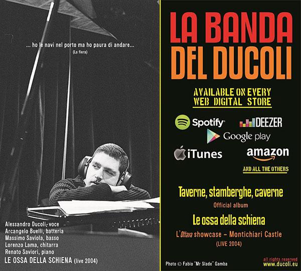 Alessandro-Ducoli-104