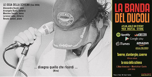 Alessandro-Ducoli-105