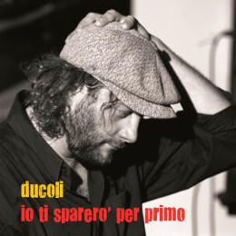 Alessandro-Ducoli-11