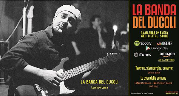 Alessandro-Ducoli-112