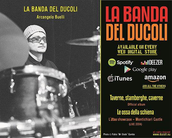 Alessandro-Ducoli-114