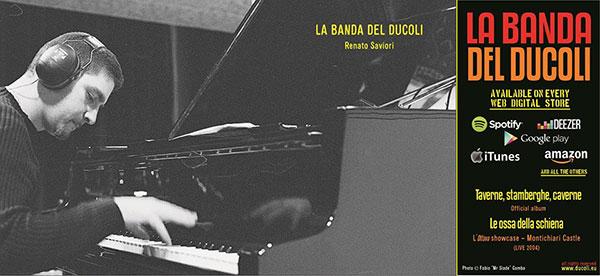 Alessandro-Ducoli-115