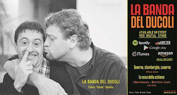 Alessandro-Ducoli-116