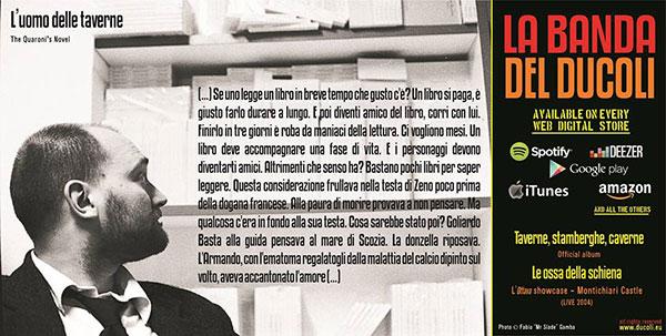 Alessandro-Ducoli-119
