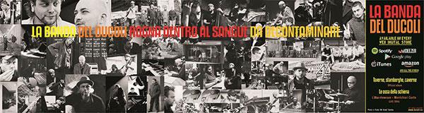 Alessandro-Ducoli-129