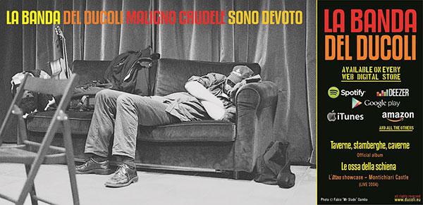 Alessandro-Ducoli-133