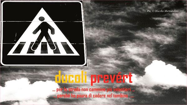 Alessandro-Ducoli-15