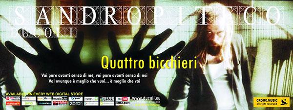 Alessandro-Ducoli-73