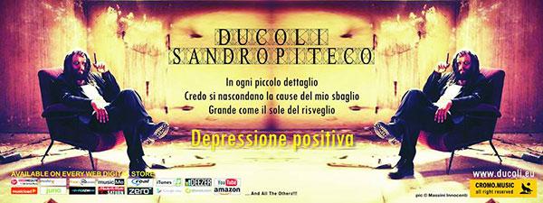 Alessandro-Ducoli-77