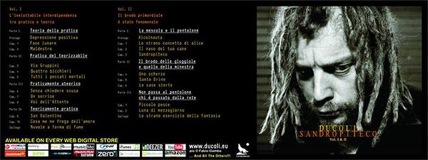 Alessandro-Ducoli-78