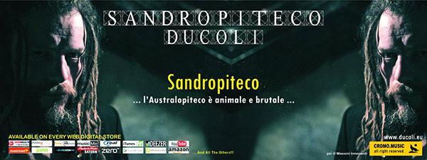 Alessandro-Ducoli-81