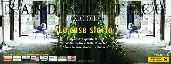 Alessandro-Ducoli-89