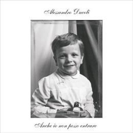 Alessandro-Ducoli-Anche-Io-Non-Posso-Entrare