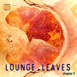 Lounge-Leaves-Chapter-II