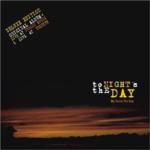 Tonight's The Day – Alessandro Ducoli