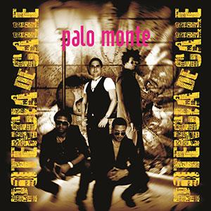Paolo Monte – Potencia de Calle