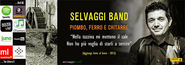 Selvaggi-band-Piombo-ferro-e-chitarre03