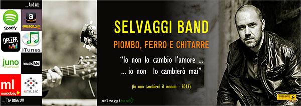 Selvaggi-band-Piombo-ferro-e-chitarre04