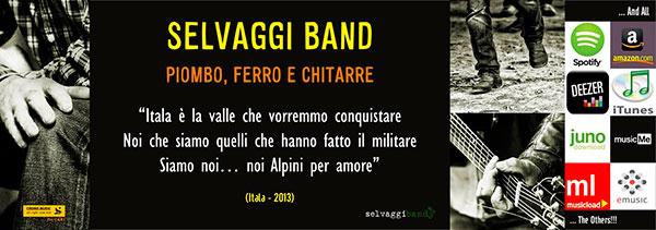 Selvaggi-band-Piombo-ferro-e-chitarre05