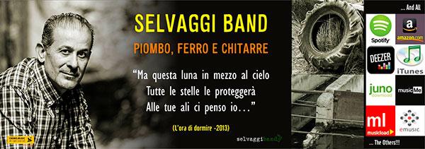 Selvaggi-band-Piombo-ferro-e-chitarre06