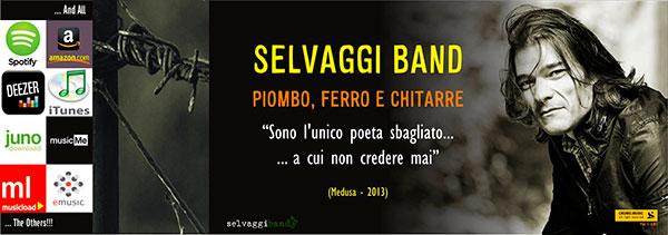 Selvaggi-band-Piombo-ferro-e-chitarre07