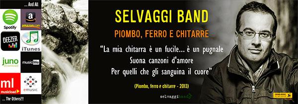 Selvaggi-band-Piombo-ferro-e-chitarre08