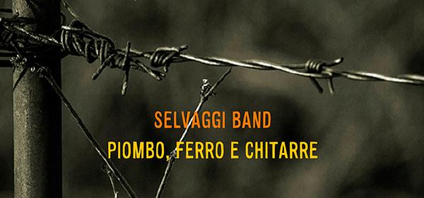 Selvaggi-band-Piombo-ferro-e-chitarre09