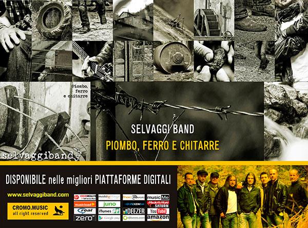 Selvaggi-band-Piombo-ferro-e-chitarre10