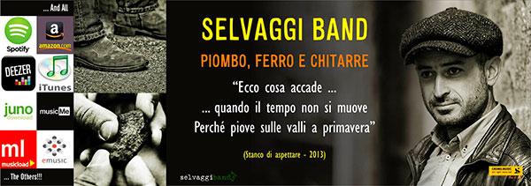 Selvaggi-band-Piombo-ferro-e-chitarre12