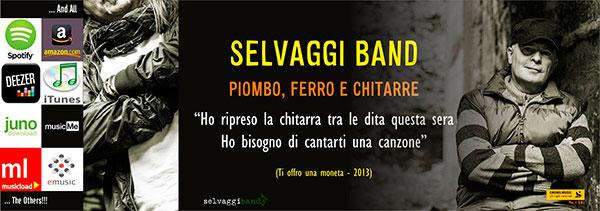 Selvaggi-band-Piombo-ferro-e-chitarre14