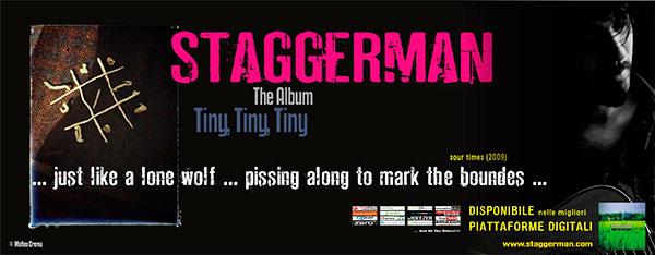 Staggerman-Tiny-Tiny-Tiny-01