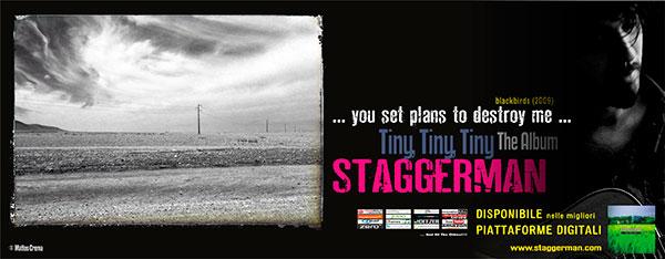 Staggerman-Tiny-Tiny-Tiny-05