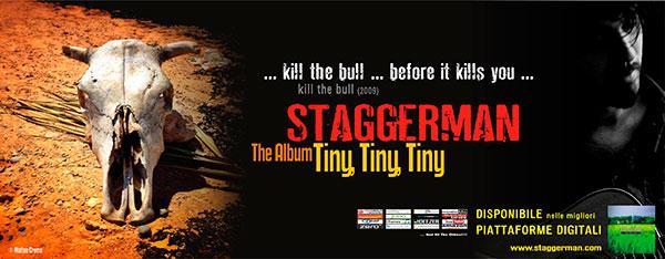 Staggerman-Tiny-Tiny-Tiny-06