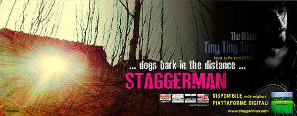 Staggerman-Tiny-Tiny-Tiny-07